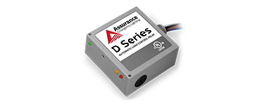 D Series ALCR Devices